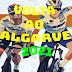 Guia da Volta ao Algarve 2020 (2.Pro)