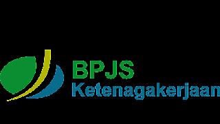 Informasi Lowongan BUMN Terbaru di BPJS Ketenagakerjaan (Badan Penyelenggara Jaminan Sosial Ketenagakerjaan) 2018
