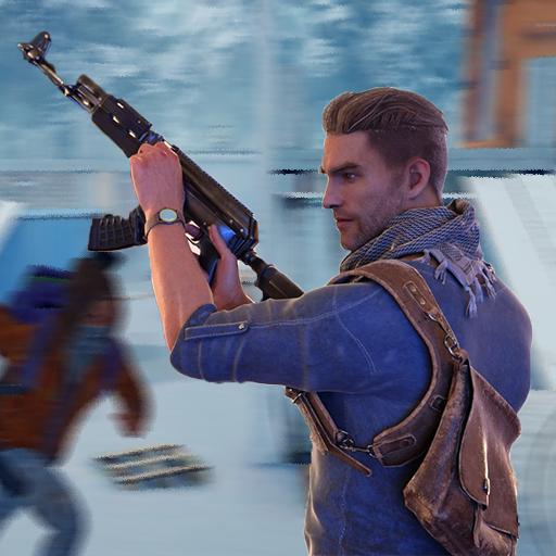 تحميل لعبه Rogue Agents مهكره وجاهزه