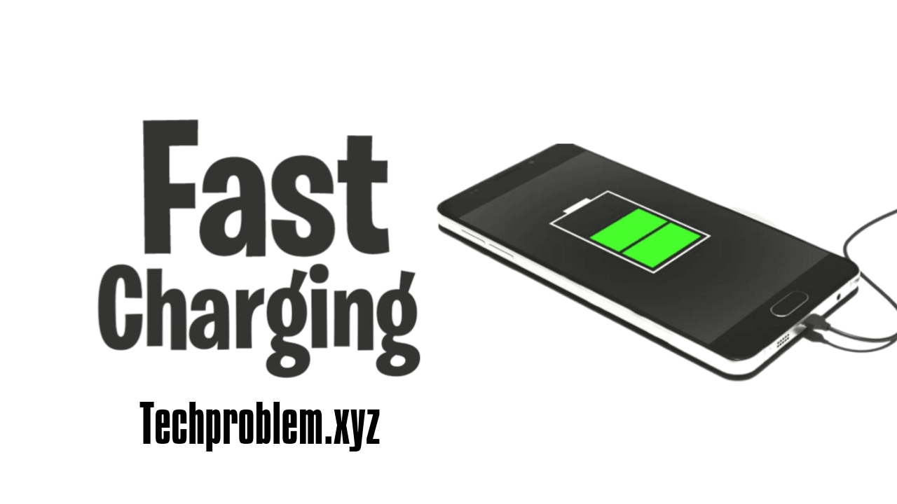5 Tips to Speed Up the Process of Charging Your Smartphone