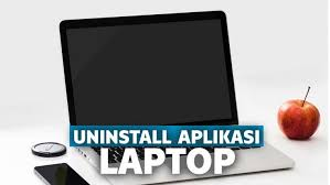 Cara Uninstall Aplikasi Di Laptop Atau Pc Windows 2020 Cara1001