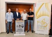 Inaugurada la exposición fotográfica conmemorativa a nuestro 150 Aniversario