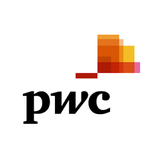 Job Opportunity at PWC, Risk Assurance IT Audit Consultant | DURBAN | November 2019