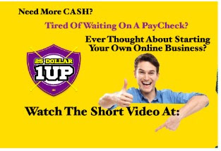 Work from home and earn unlimited money | online Trade DD