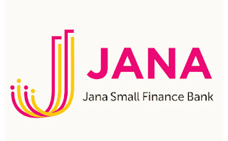 10th/ 12th/Under Graduates Candidates Job Vacancy For Collection Officers in Jana Small Finance Bank Ltd, Delhi/NCR Location
