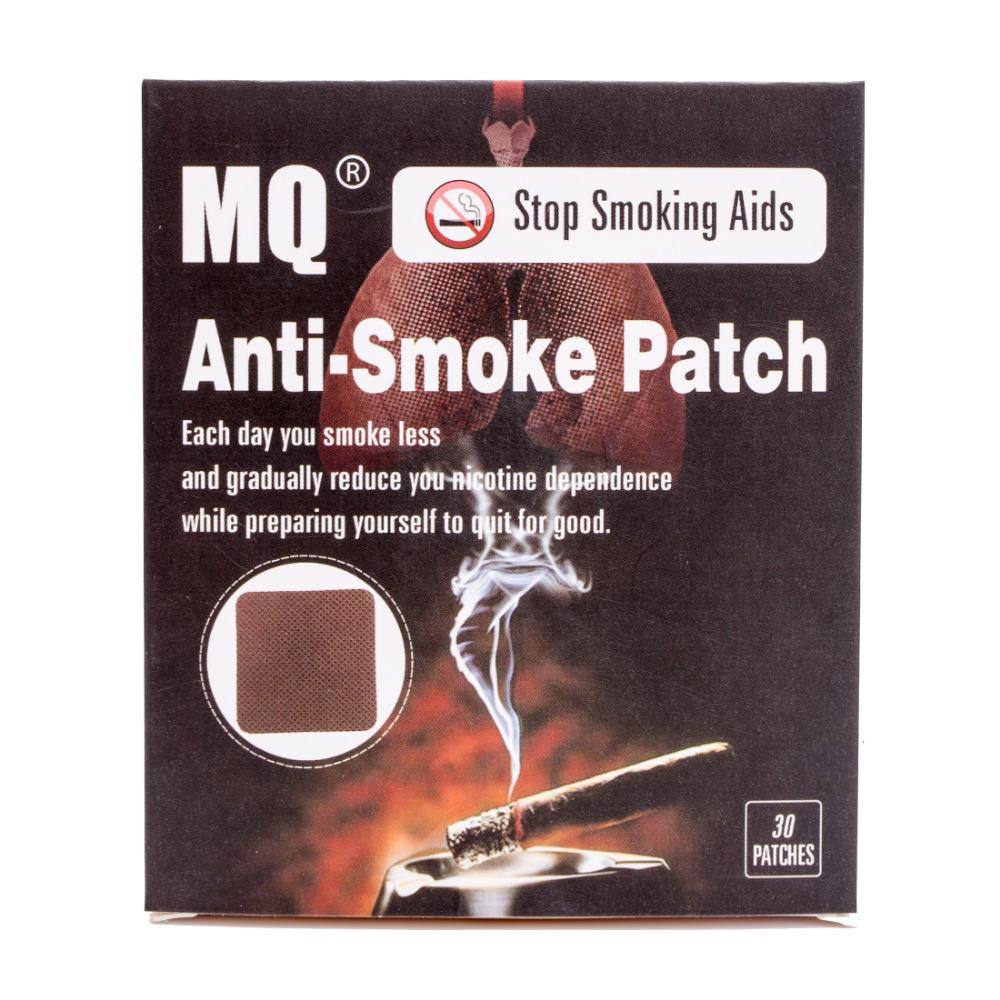 anti smoke patch philippines, nicotine patch philippines, where to buy nicotine patch, where to buy nicotine patch philippines