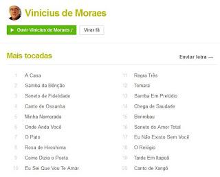 https://www.letras.mus.br/vinicius-de-moraes/
