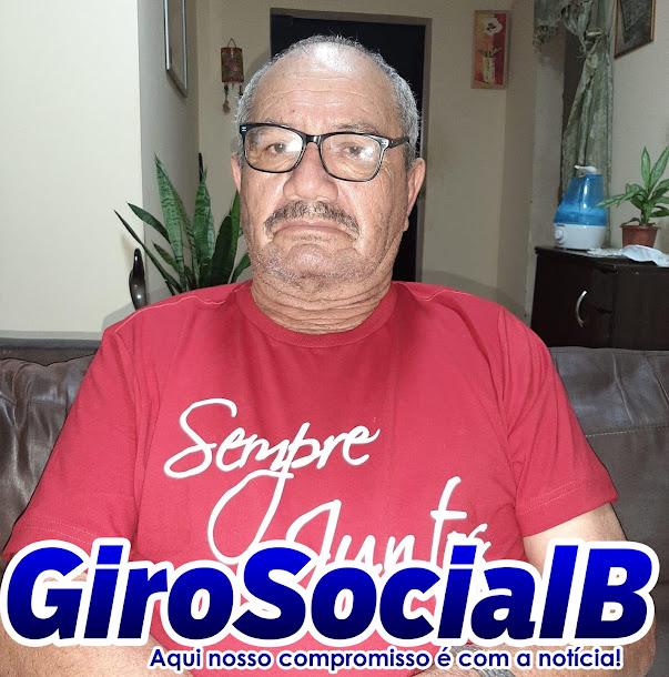 Com a morte de Vicente Cristovam que aconteceu por volta das 17 horas deste sábado, (24), Presidente da Cultural, Buíque fica de luto e o esporte perde seu brilho