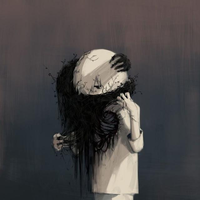 poderosas-siniestras-ilustraciones-que-te-harán-pensar