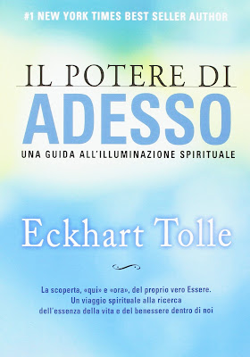 https://www.amazon.it/potere-adesso-guida-allilluminazione-spirituale/dp/8863862192/?&_encoding=UTF8&tag=siavit0d21-21&linkCode=ur2&linkId=a08fe154e507aff083bf3d7b86099258&camp=3414&creative=21718