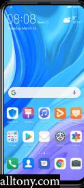 سعر ومواصفات Y9S  Huawei ومميزاته وعيوبه