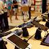 Indotel y Aduanas adoptan disposición para regular importación de celulares