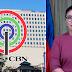Robredo, isinisisi sa ilang mambabatas ang pagkawala ng trabaho ng empleyado ng ABS-CBN.