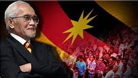 Pembentukan Malaysia memberi manfaat kepada Sarawak -Taib
