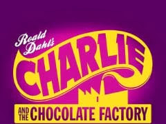 Musical review: Charlie and the Chocolate Factory