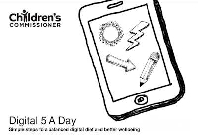 https://www.childrenscommissioner.gov.uk/our-work/digital/5-a-day/