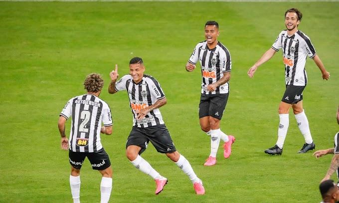 Dicas do Cartola FC: Palpites da Rodada #24