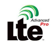 LTE-Advanced-Pro