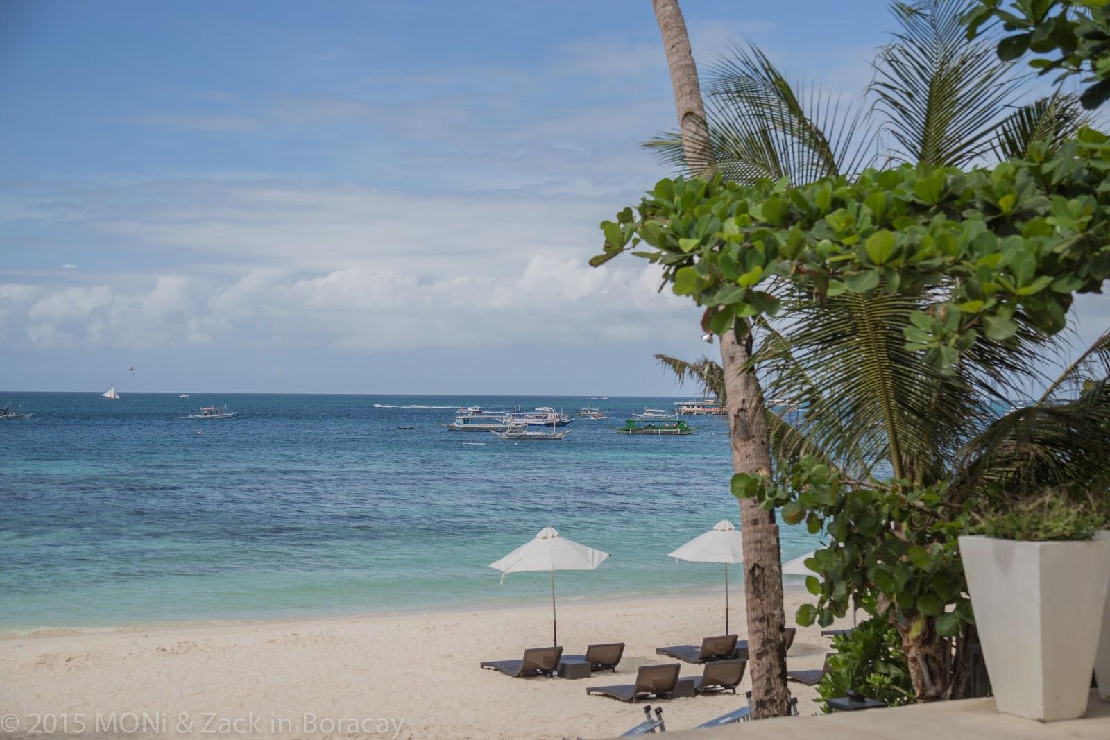 [遊記] 2015/11長灘島(Boracay)六天五夜自由行Day4-Asya-uptown-wave @ 聽我說說畫 :: 痞客邦