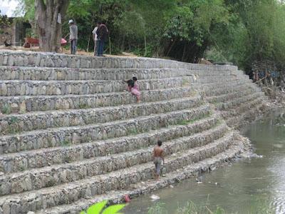 Kawat Bronjong Murah