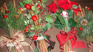 Ιωάννινα:Χριστουγεννιάτικο Bazaar Αγάπης