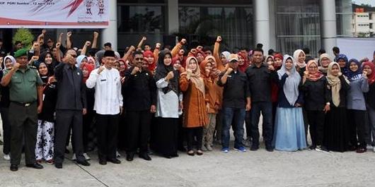 Bawaslu Bakal Gelar Patroli Pengawasan Anti Politik Uang Pada Masa Tenang