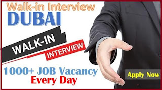 Requirement Forex Sales Representative Jobs Vacancy Pride Group Location Dubai