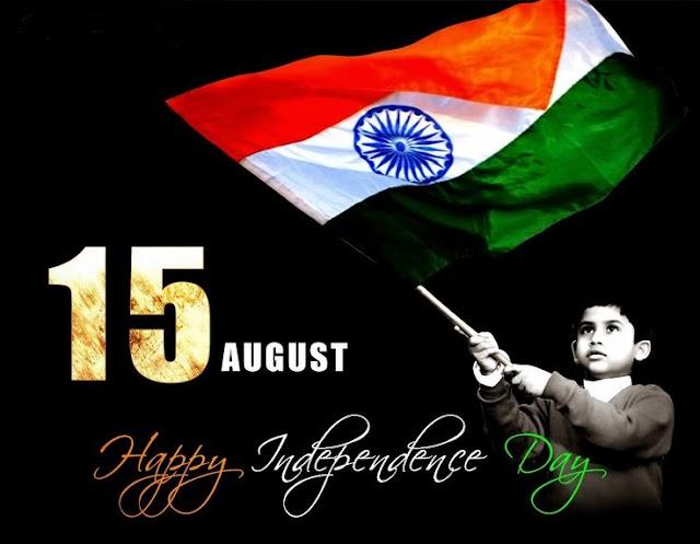 #happy #independence #day #Images #2017