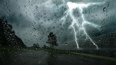 Direction de la météorologie: De fortes averses sur plusieurs régions du Maroc