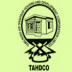 TAHDCO Chennai Recruitment Assistant Engineer (Civil Engineering) Vacancies 2020