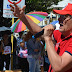 Gilberto Diógenes toma posse como vereador nesta quinta-feira