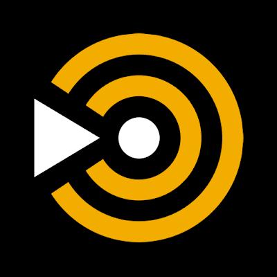 Podcast Go - أفضل تطبيق بودكاست للاندرويد