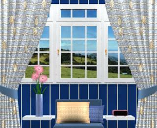 http://amajeto.com/games/blue_hotel_room/