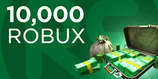 Block.supply - How To Get Free Robux Roblox On Block Supply