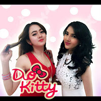 Lirik Lagu Duo Kitty Celamitan