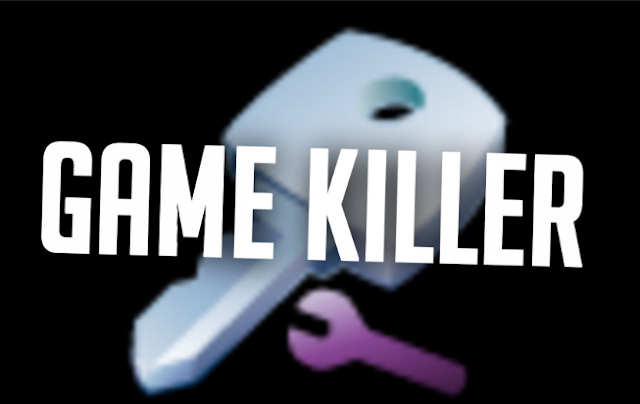 Game Killer for Android apk