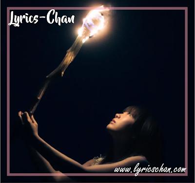 [Lyrics Translate] Aimer - Torches (Vinland Saga Ending 1st), Lyrics-Chan