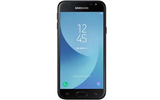 Spesifikasi Samsung J3 Pro