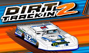 تحميل لعبه Dirt Trackin 2 مدفوعه مجاناا اخر اصدار