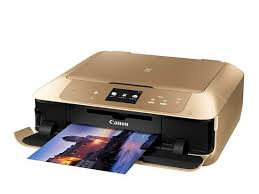 Canon PIXMA MG 7730 Driver Download, Printer Review free