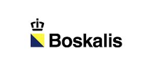 Aandeel Boskalis dividend boekjaar 2019