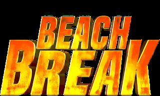 Watch AEW Beach Break PPV Online Free Stream