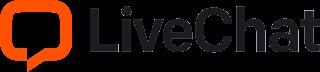 livechat slot online