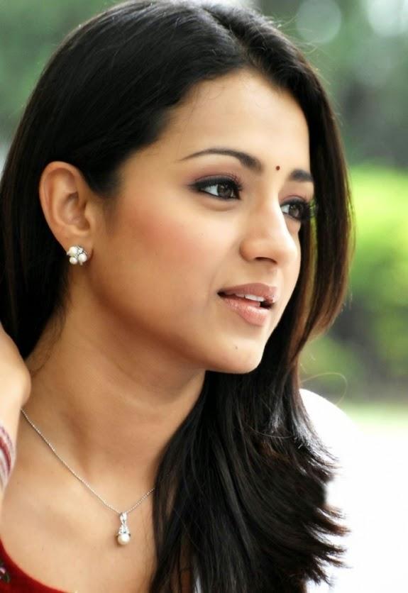 Bolly Photoshoot: tamil Actress hot photo wallpapers stills