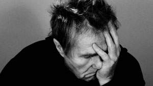 Kondisi Psikis yang tertekan dapat menyebabkan serangan kantuk