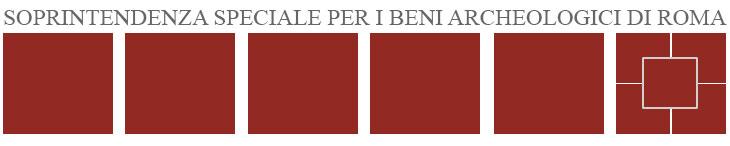 Au dehors studio architettura del paesaggio collaborazioni for Programma per planimetrie