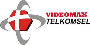 Cara Memakai Anonytum, Menyeting Untuk Kuota Videomax Telkomsel