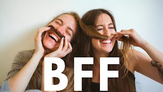 what-is-bff-full-form-in-english-what-bff-means-in-facebook