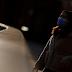 El epicentro del coronavirus en China registra menos de 10 casos nuevos por primera vez