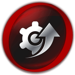 Driver Booster Pro v8.2.0.314 Full version